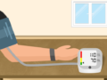 Cómo afecta la presión atmosférica a la presión sanguínea