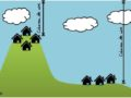 Qué es presión atmosférica en termodinámica